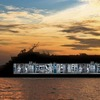 Effiziente Planungsprozesse geben deutschem Schiffbau Rückenwind