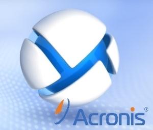 Acronis gibt erste Details seiner neuen Backup- und Disaster-Recovery-Lösung vmProtect 6 für VMware Server bekannt.