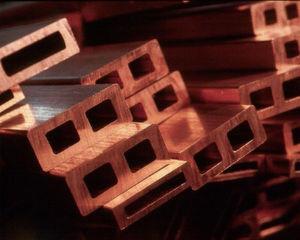Die Metalllager in Reconvilier und Dornach sind von der finanzierenden Bank wieder frei gegeben worden. (Bild: Swissmetal)