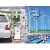 Normen für die Elektromobilität beschreiben die Topologie des Ladens