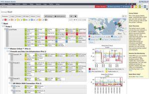 Wenn defekte Links potentielle Kunden in die Sackgasse führen fehlt eine Monitoring Software.