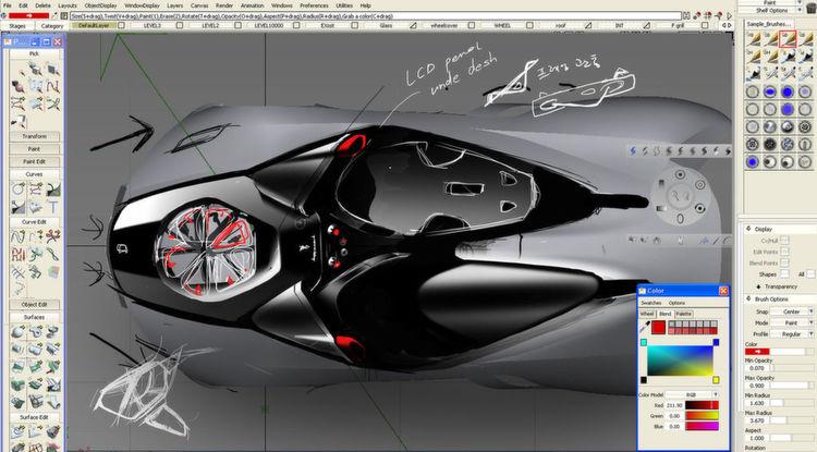 Autodesk Product Design Suite Ultimate  Crack