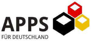 Apps 4 Deutschland soll Open Data und Open Government fördern