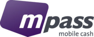 Mobiles Bezahlen soll dank Mpass auch in Deutschland ein Renner werden.