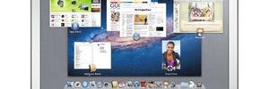 Mac OS X Lion, der vielleicht Letzte seiner Art