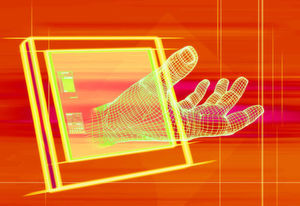 Red Hat lädt Unternehmen zum Virtualisieren ein; die 3.0-Betaversion der Software Enterprise Virtualization ist jetzt fertig.
