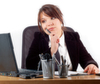 Sechs Tipps für Social-Media-Richtlinien im Unternehmen