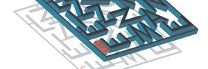 Zehn Tipps zum effektiven Lizenz-Management