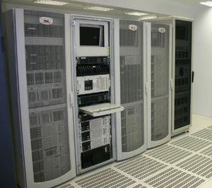 Ethernet gehört ins Rechenzentrum, sagt Christian Schwaiger, Geschäftsführer bei Allied Telesis. Bild: Allied Telesis