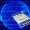 5 GS/s-Digitizer im praktischen portablen USB-Format