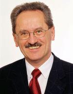 Oberbürgermeister Ude: LiMux-Projekt wird 2013 abgeschlossen