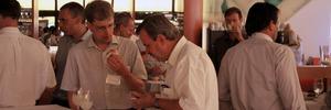 Swissmem-Symposium: Passion for China