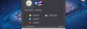 Parallels Desktop 7 unterstützt Webcams und Enterprise-Deployment