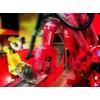Kräftiges Wachstum bei Roboterverkäufen