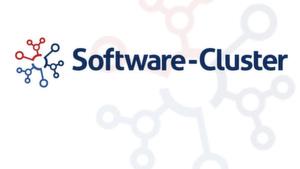Software-Cluster plant bis 2014 Cloud-basierte Plattform für KMU