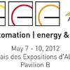 Algeriens Leitmesse setzt auf erneuerbare Energien und Energieeffizienz