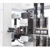 Neue Bimeric-NC-Systeme im Fokus der Hausmesse