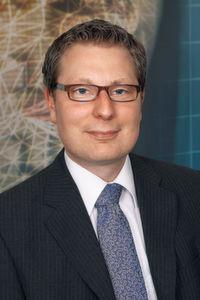 Dirk Parey ist Head of HP bei Distributor B.Com.