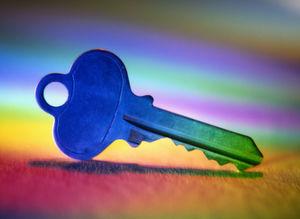 Die Auslagerung von IT kann der Schlüssel zu mehr Flexibilität und Kosteneinsparungen sein.