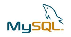 Oracle verspricht Mehrwert für zahlende MySQL-Kunden mit Enterprise Edition.