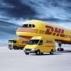 DHL Global Forwarding übernimmt Lifeconex zu 100%