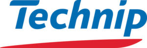 (Picture: Technip)