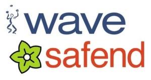 Wave Systems und Safend wollen sich gemeinsam ihre Position im Markt für Datensicherheit stärken.