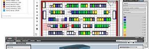 Einstiegslösung für das Data Center Infrastructure Management