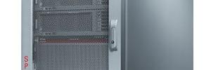 Sparc Super Cluster T4-4 deklassiert HP und IBM
