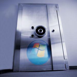 Windows 8 soll mehr Sicherheit bieten, als die Vorgänger. Microsoft baut deshalb alte Funktionen wie Bitlocker weiter aus und integriert neue Sicherheitstechniken wie Smartscreen und ASLR.