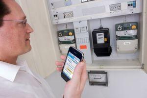 Energieversorger und Messstellenbetreiber können die Hard- und Software zum monatlichen Festpreis mieten