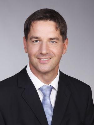 Heino Deubner, Vorstand von Druckerfachmann.de