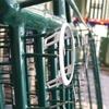 RFID optimiert Verwaltungssystem für galvanotechnische Gestelle