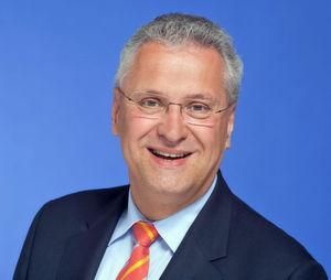 Bayerns Innenminister Joachim Herrmann: Pause für den Staatstrojaner
