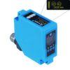 Für schwierige optische Erkennungsaufgaben mit WinTec-Technologie