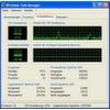 VMware Hosts durch LAN-free Backup entlasten