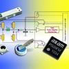 PICOStrain – das etwas andere Sensor-Interface
