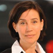 """Stephanie von Ahsen, Autohaus Brandt, Bremen: """"Der Neuwagenverkauf ist in 2011 sehr gut gestartet, konnte diese Entwicklung allerdings im dritten Quartal nicht fortsetzen."""""""