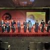 Weidmüller eröffnet Academy Asia in Shanghai