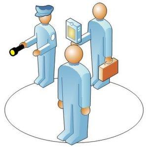 ISO 27001 – International anerkannte ISMS-Zertifizierung