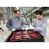 Fünf Top-Player beherrschen den Markt für Lithium-Ionen-Akkus für Elektrofahrzeuge