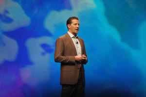 VMware baut Management-Portfolio massiv aus