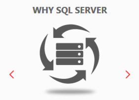 Microsoft plant wichtige Erweiterungen für SQL Server 2012.
