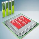 Echtzeitverarbeitung – die Basis für PC-Control