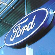 Nach dem Eingreifen des Bundeskartellamts stuft Ford die Arbeit von Neuwagenportalen nun anders ein.