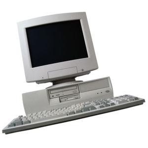 Wenn die alten PCs erneuert werden müssen, hilft Acronis Snap Deploy beim Datenumzug.