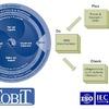 IT-Standards COBIT und ISO 27001 kombinieren und Synergie-Effekte nutzen