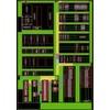 Neue Module für CAE-Software