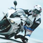 Triumph ruft Daytona 675 und Daytona 675 R zurück