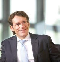 Sartorius schließt Vertrag zur Übernahme des Liquid-Handling-Geschäfts von Biohit